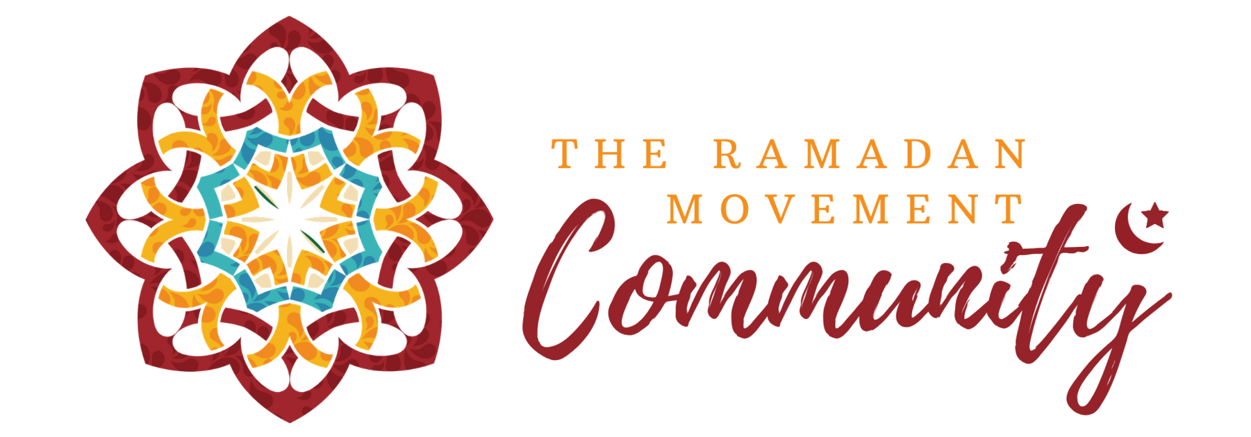 The Ramadan Movement Community